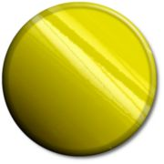 022 Light Yellow - Oracal 751
