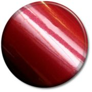 369 Red Brown Metallic - Oracal 951M