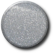 5777M Ultra Silver - Avery 900 Ultimate Cast Ultra Metallic