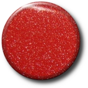5781M Ultra Red - Avery 900 Ultimate Cast Ultra Metallic