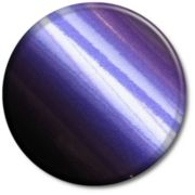 406 Violet Metallic - Oracal 951M