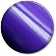 403 Light Violet - Oracal 751