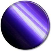 886 Imperial Purple - Universal Products